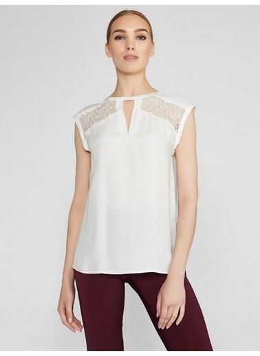 08050f18bb014 Kadın Bluz Modelleri Online Satış | Morhipo